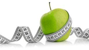 10 tipps zum abnehmen erfolgreich und gesund gewicht verlieren. Black Bedroom Furniture Sets. Home Design Ideas